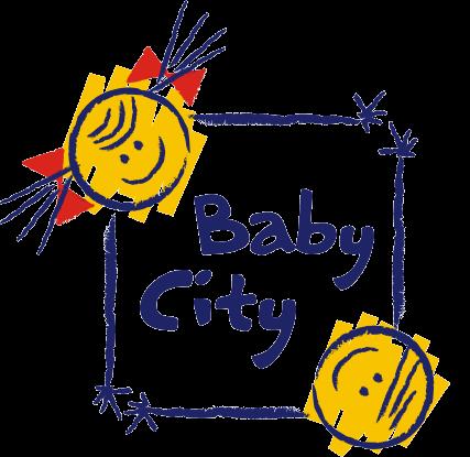 Żłobek i Przedszkole Baby City - Sadyba, Mokotów, Wilanów